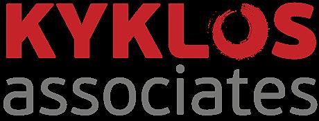 Kyklos Associates